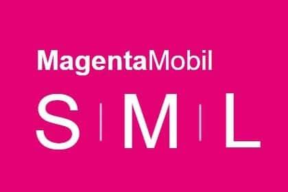 Magenta Mobil M Mit Auszahlung