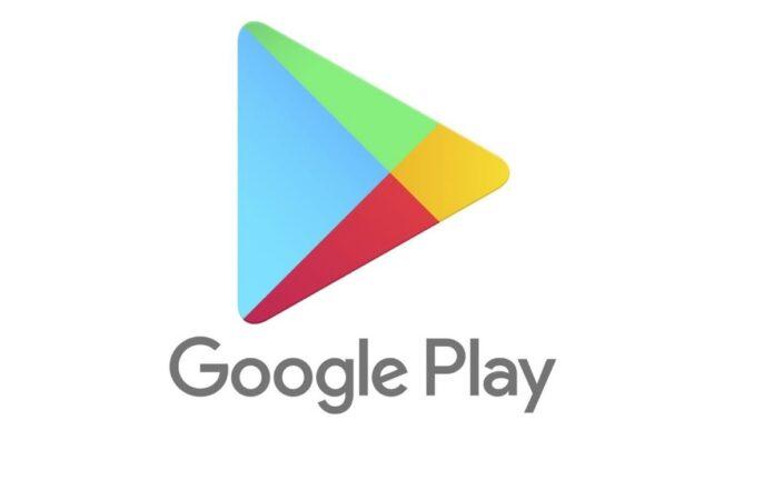 Google Play Store Download Geht Nicht