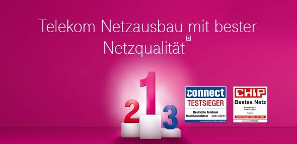 telekom netz netzabdeckung 4g 3g 2g und lte verf gbarkeit. Black Bedroom Furniture Sets. Home Design Ideas