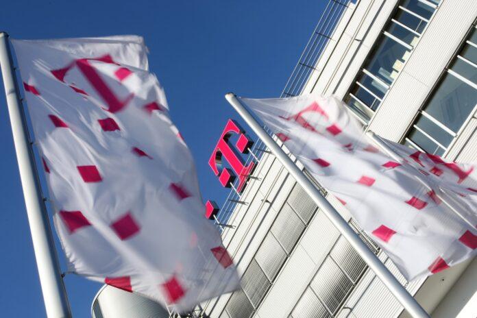 Telekom Mobilfunk Mahnungen Kommen Ab Sofort Nur Per Email
