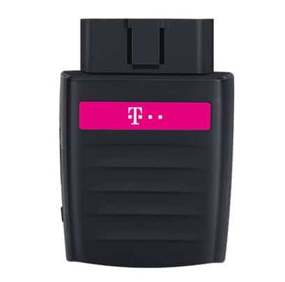 telekom carconnect adapter mobiler wlan hotspot mit bis. Black Bedroom Furniture Sets. Home Design Ideas