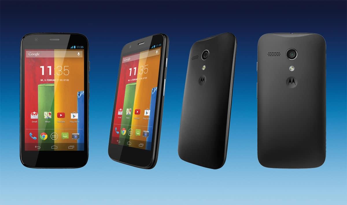 O2 My Handy Smartphone Auf Raten Mit My Handy Finanzieren