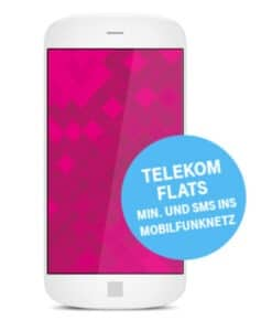 Günstige D1 Handytarife Billige Tarife Im Telekom Netz T Mobile 2019