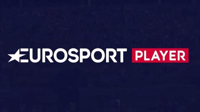 Eurosport Online Kostenlos