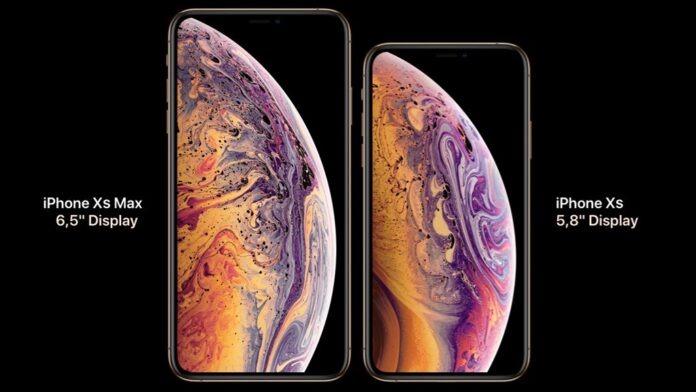 Telekom Iphone Xs Und Xs Max Vertragsverlängerung Vvl 2018