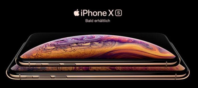 Iphone x kaufen ohne vertrag mobilcom debitel