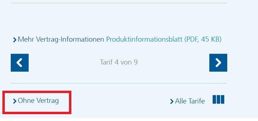 Iphone Xs Und Iphone Xs Max Ohne Vertrag Ab 1149