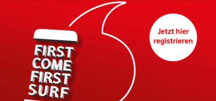 Iphone Xs Iphone Xs Max Iphone Xr Mit Vodafone Red Vertrag Bestellen