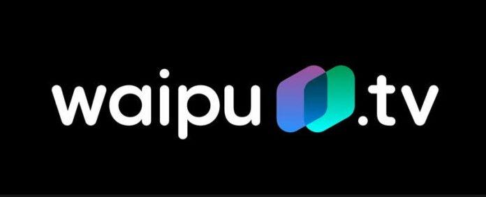 waipu.tv kostenlos