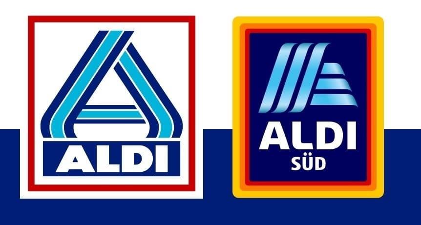 Aldi Talk Weltweit