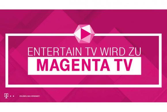Magenta Tv Mediathek