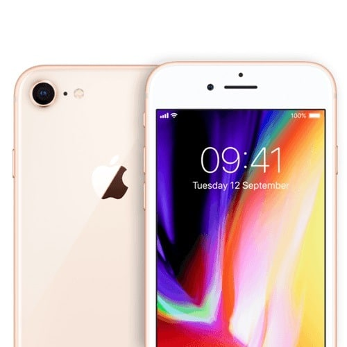 O2 Free Tarif Iphone 8 Plus Ab Mtl 3999 1 Zuzahlung
