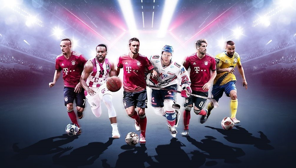 Telekom Sport Kostenlos