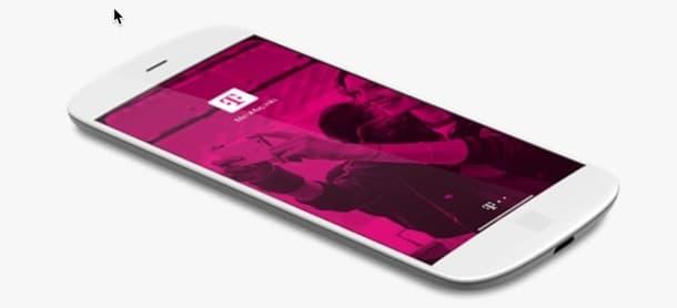 Telekom Rückholangebote Die Besten Angebote Für Bestandskunden