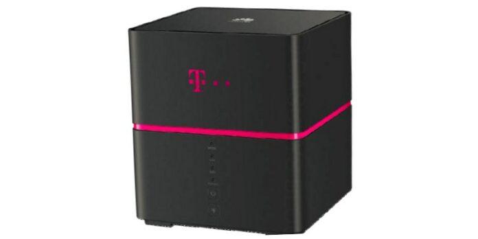telekom speedbox wlan f r unterwegs mit 100 gb. Black Bedroom Furniture Sets. Home Design Ideas