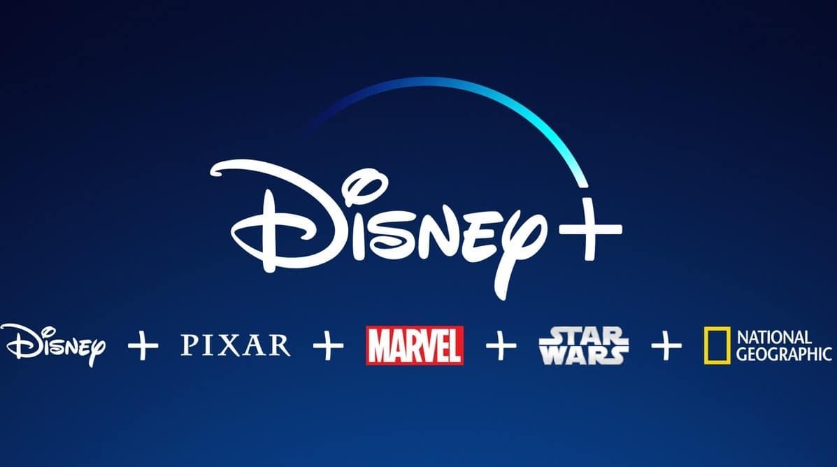 Disney Plus Kostenlos Testen